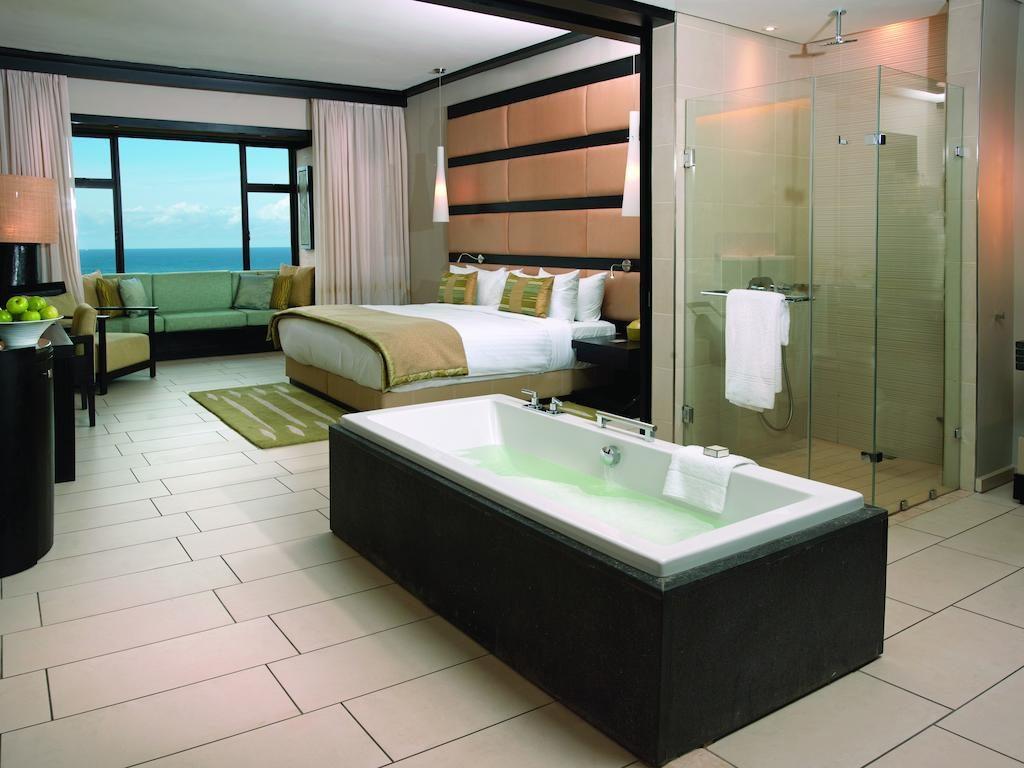 Fairmont Zimbali - Hotel Bookings Durban