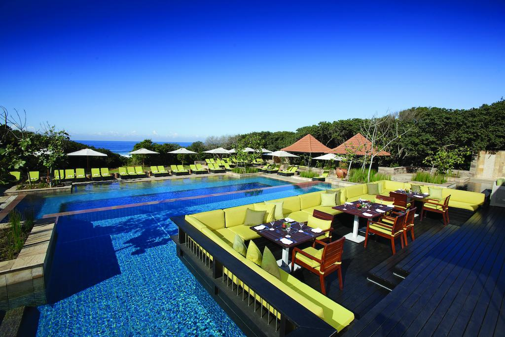 Fairmont Zimbali - Hotel Bookings Durban