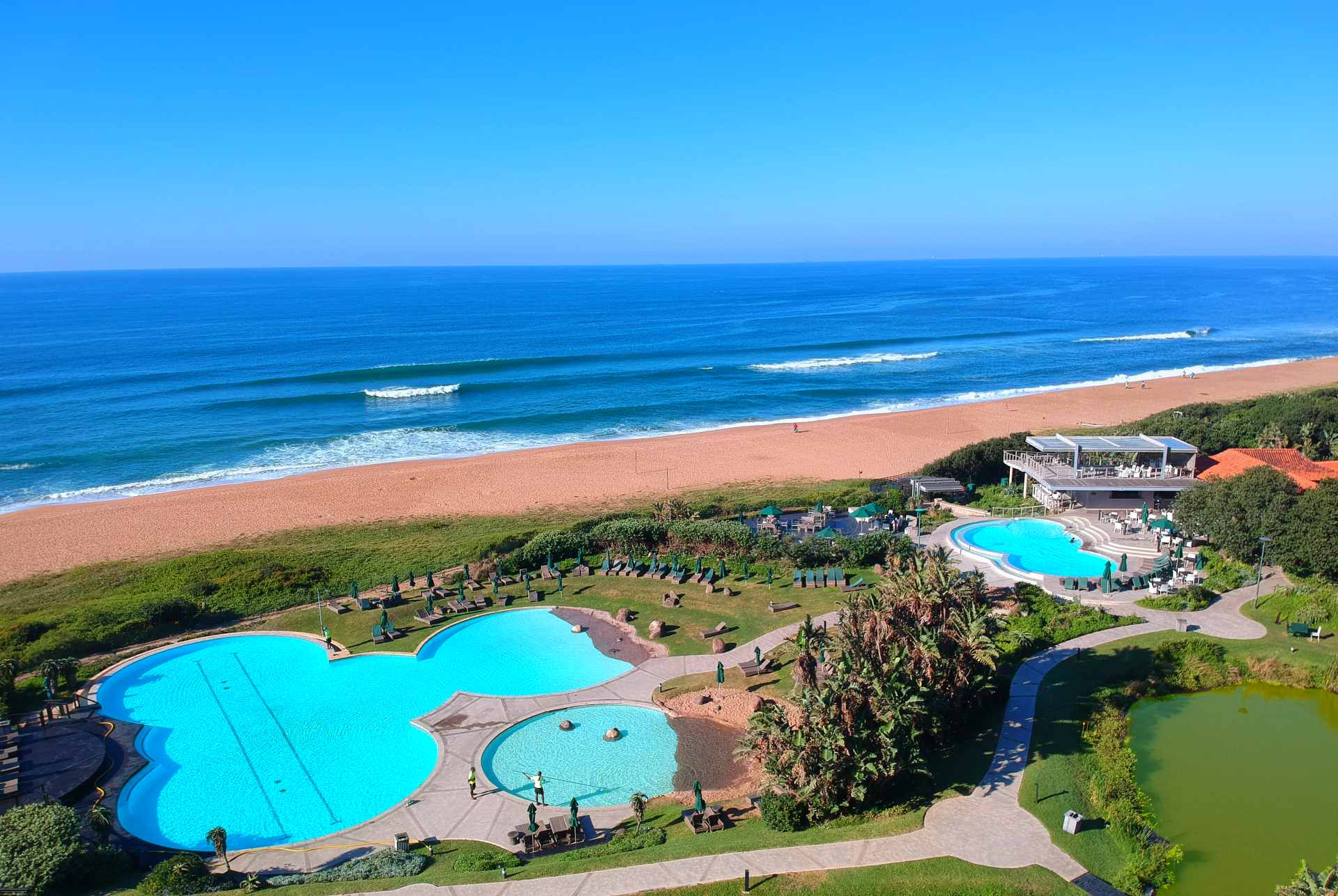 Zimbali-Beach-Valley-of-the-Pools